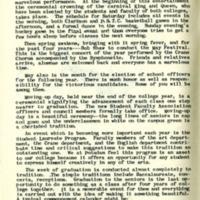 SH_1950-1_pg_16_017.tif