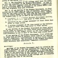 SH_1950-1_pg_50_051.tif