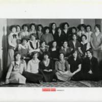 girls of 1925 (2).jpg