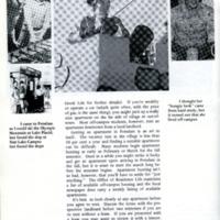SH_1979-80_pg_40_041.tif