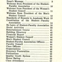 SH_1936-7_pg3_004.tif