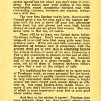 SH_1941-2_pg_31_032.tif