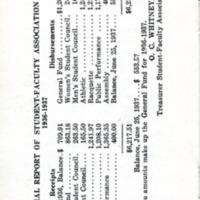 SH_1937-8_pg_42_043.tif