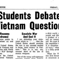Students Debate Vietnam Question 1.png