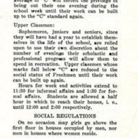 SH_1936-7_pg37_038.tif