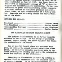 SH_1951-2_pg_46_048.tif