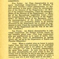SH_1941-2_pg_42_043.tif