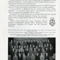 Delta Kappa 1947.jpg