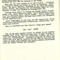 SH_1950-1_pg_82_083.tif