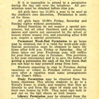 SH_1941-2_pg_37_038.tif