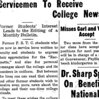 Servicemen To Receive College Newsletter 1.png