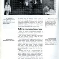 SH_1979-80_pg_14_015.tif
