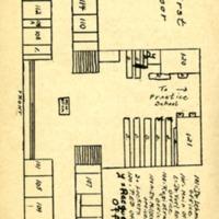 SH_1941-2_pg_8_009.tif