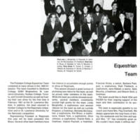 Equestrian team 1981.jpg