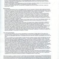 SH_1981-2_insert_pg_b_037.tif