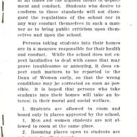 SH_1926-7_pg7_008.tif