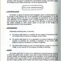 SH_1973-4_pg_22_024.tif