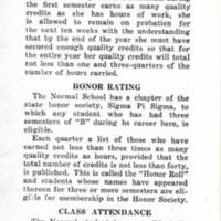 SH_1937-8_pg_55_056.tif