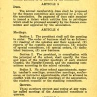 SH_1941-2_pg_23_024.tif