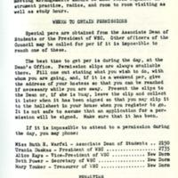 SH_1951-2_pg_57_059.tif