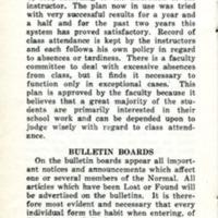SH_1933-4_pg_40_041.tif