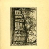 SH_1938-9__pg_7_008.tif