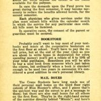 SH_1941-2_pg_46_047.tif