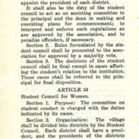 SH_1936-7_pg30_031.tif
