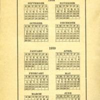 SH_1938-9__pg_4_005.tif