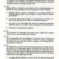 SH_1974-5_pg_51_052.tif