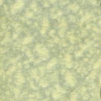 SH_1926-7_back_cover_014.tif