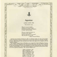 Calliopean Literary Society