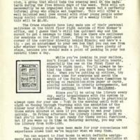 SH_1940-1_pg_8_011.tif