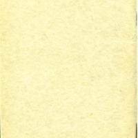 SH_1928-9_back_cover__058.tif