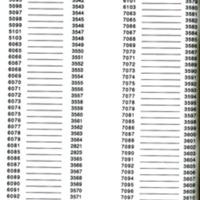 SH_1991-2_pg_97_101.tif