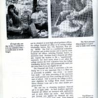 SH_1979-80_pg_22_023.tif
