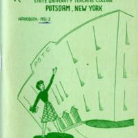 SH_1951-2_cover_001.tif