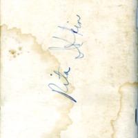 SH_1954-5_back_cover_106.tif