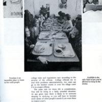 SH_1979-80_pg_37_038.tif