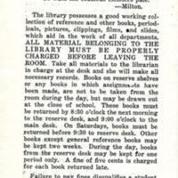 SH_1936-7_pg64_065.tif