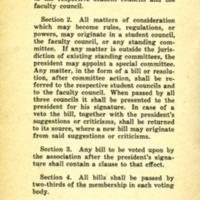 SH_1938-9__pg_16_017.tif
