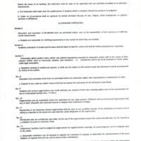 SH_1979-80_pg_56_057.tif