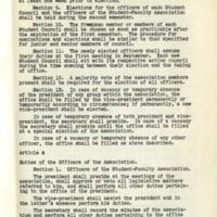 SH_1940-1_pg_39_042.tif