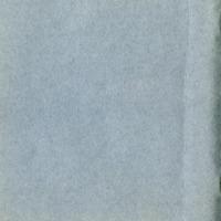 SH_1948-9_back_cover_066.tif