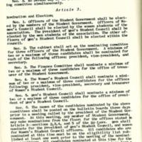 SH_1950-1_pg_52_053.tif