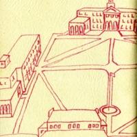 SH_1956-7_back_cover_054.tif