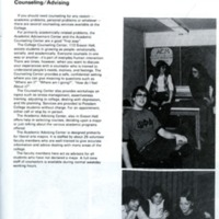 SH_1981-2_pg_7_008.tif
