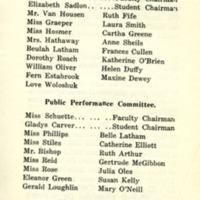SH_1928-9_pg37_038.tif