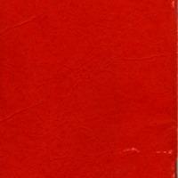 SH_1942-3_back_cover_070.tif