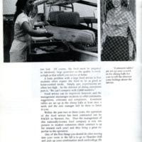 SH_1979-80_pg_38_039.tif